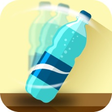Activities of Soda Bottle Flip
