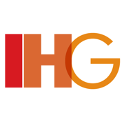 IHG - Winning with Wellness