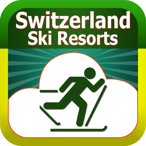 Swizerland Ski Resorts