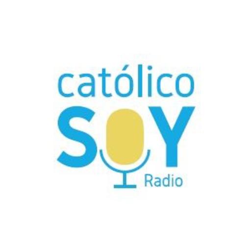Catolico Soy Radio