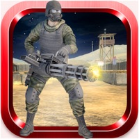 Codes for Modern Commando Desert Combat Shooting Clash Game Hack