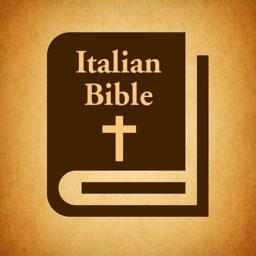 Italian Bible -  tr. by Giovanni Diodati