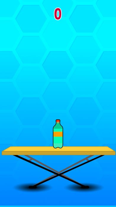 点击获取Flip That Bottle : the most challenging game 2k16