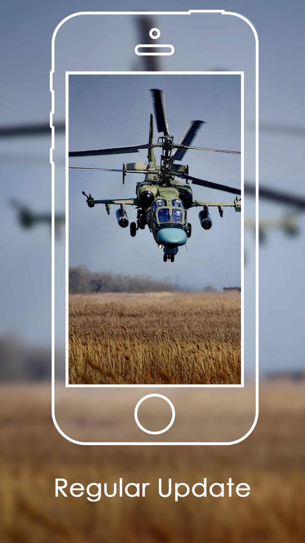 Army & Military Wallpapers | Best Backgrounds Screenshot