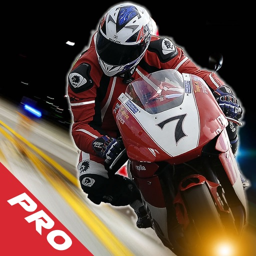 Adrenaline Speed On The Highway PRO - Powerful High Speed Race