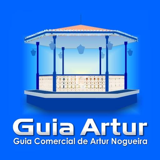 Guia Artur