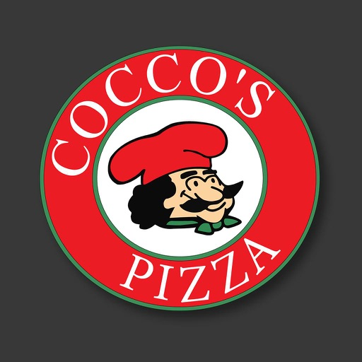 Cocco's Pizza To Go