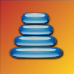 Parabay Contacts, Calendar & Tasks