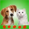 猫・犬の音: ペット ・子犬に最適なアプリ - iPadアプリ