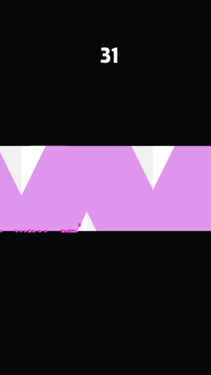 Pink Jump screenshot-3