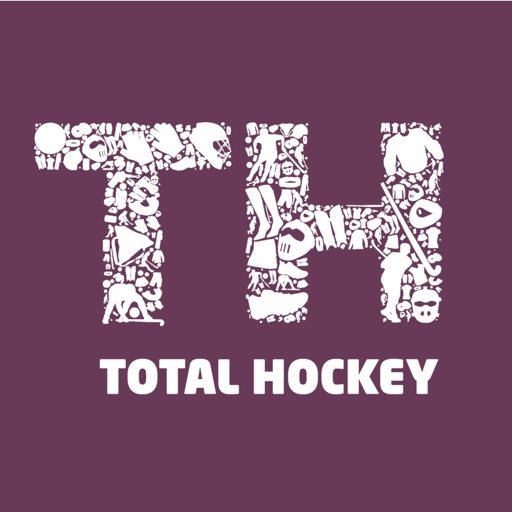 Total Hockey NI