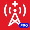 Radio Sender Schweiz FM Online Streaming Pro