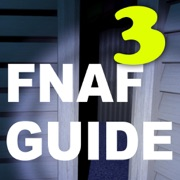 Free Cheats Guide for Five Nights at Freddy's 3.