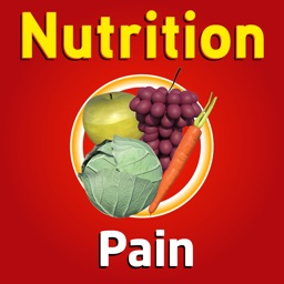 Nutrition Pain