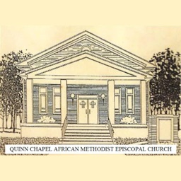 Quinn Chapel AME Church