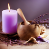 Making Aromatherapy Creams and Lotions Guide
