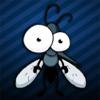 Q Mosquito