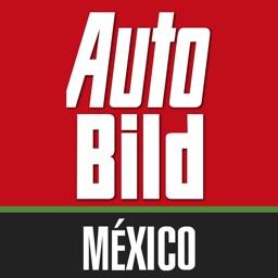 AutoBild México