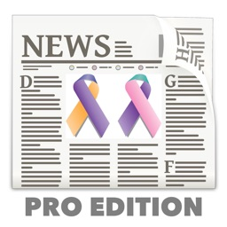 Cancer Research News & Prevention Info Pro