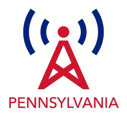 Pennsylvania Online Radio Music Streaming FM