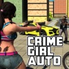Crime City Real Action Simulator Theft kill shooting- sniper game