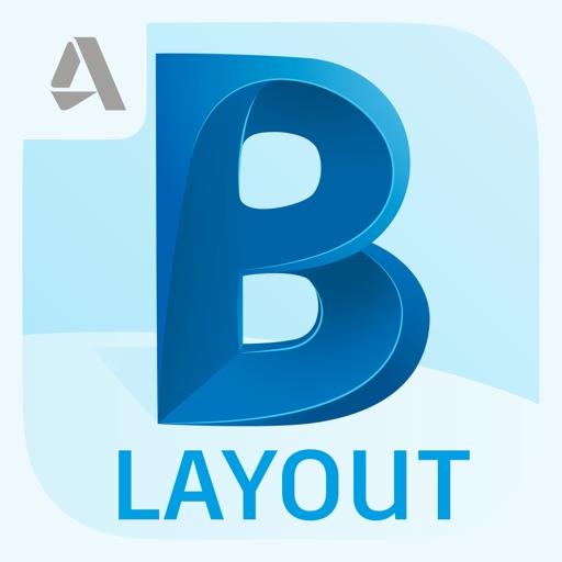 Autodesk® BIM 360 Layout
