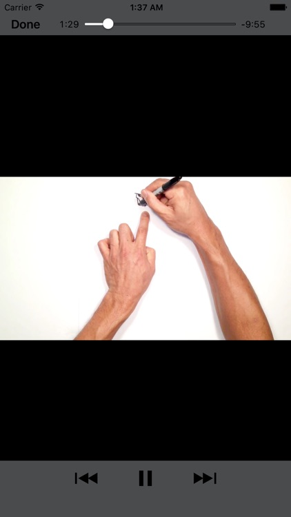 How to Draw Heroes & Villains