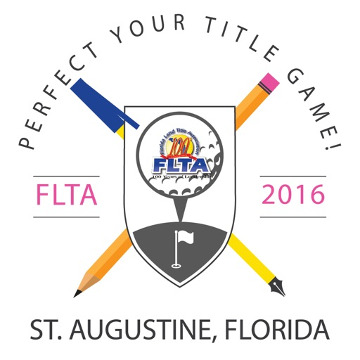 FLTA 2016 Annual Convention