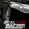 Real Car Racer Reviews