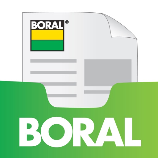 News & info for Boral's people