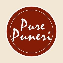 Pure Puneri