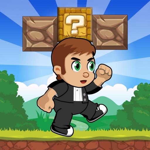 Tims Trip - игры бесплатно Free Run дурак Games