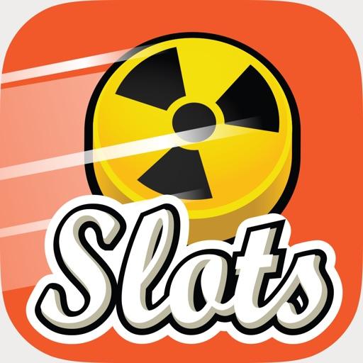 PowerUp Slots™ - Free PowerUp Slot Machine
