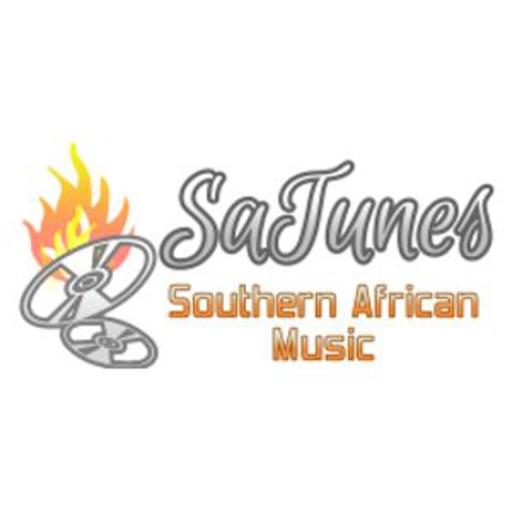 SaTunes.Radio