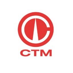 CTM Cloudbooks