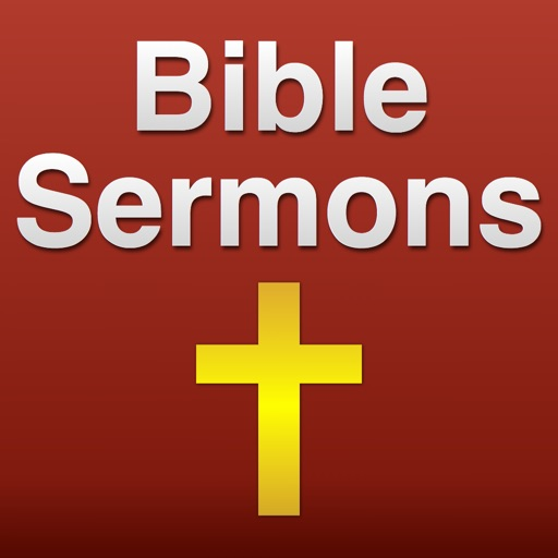 200 Bible Stories for Sermons with Commentaries