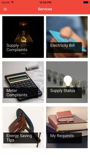 PSPCL Consumer Services on the App Store