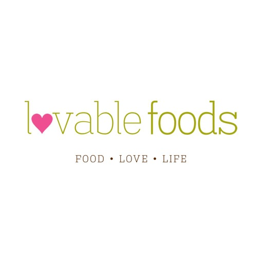 Lovable Foods