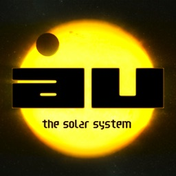 AU: The Solar System :: on sale!