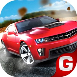 Drift Car Racing: Real Driving 3D a Sports Game