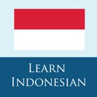 Indonesian 365 icon