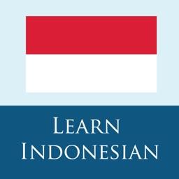 Indonesian 365