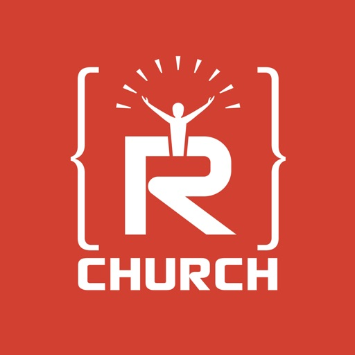 Restoration Church - IL