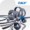 SKF PTP Catalogue