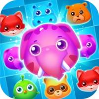 Codes for Charm Splash - 3 match puzzle blast game Hack