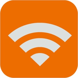 Nexxt Wi-Fi
