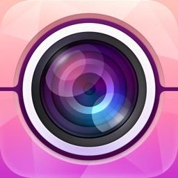 轻松学摄影 - 单反相机摄影入门(视频教程)