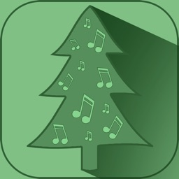 Christmas Ringtone Collection 2016