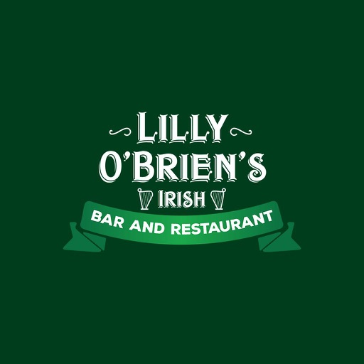Lilly O'Briens