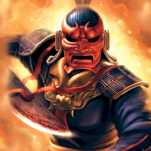 Jade Empire icon